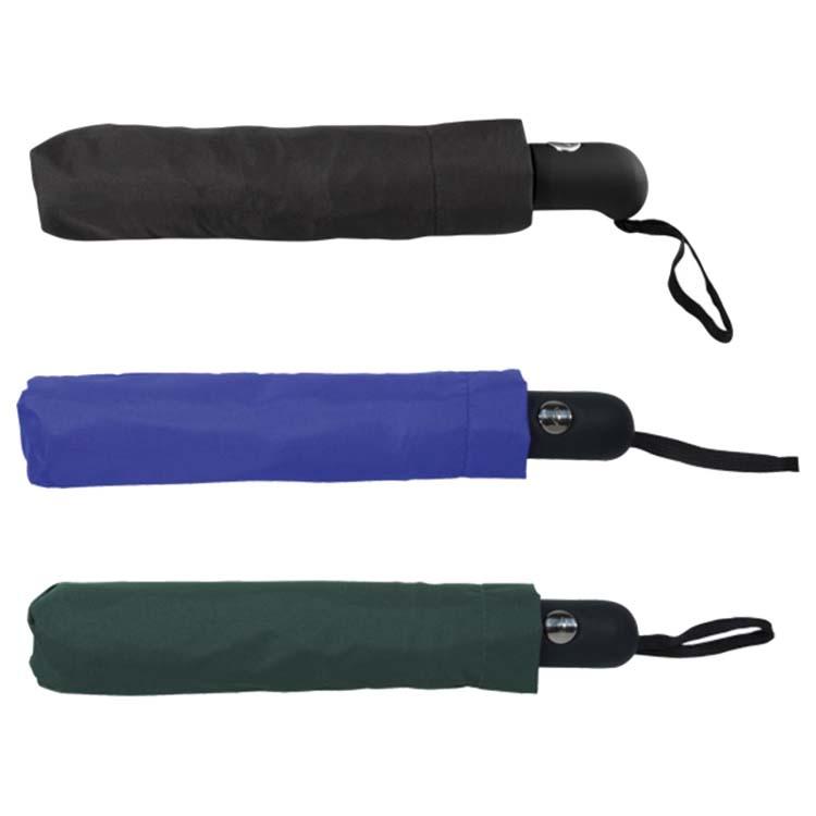 Mini parapluie automatique #2