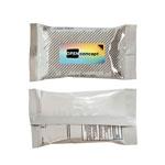 Paquet de 5 lingettes désinfectantes
