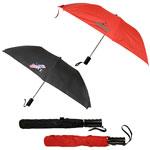 Parapluie Pliants