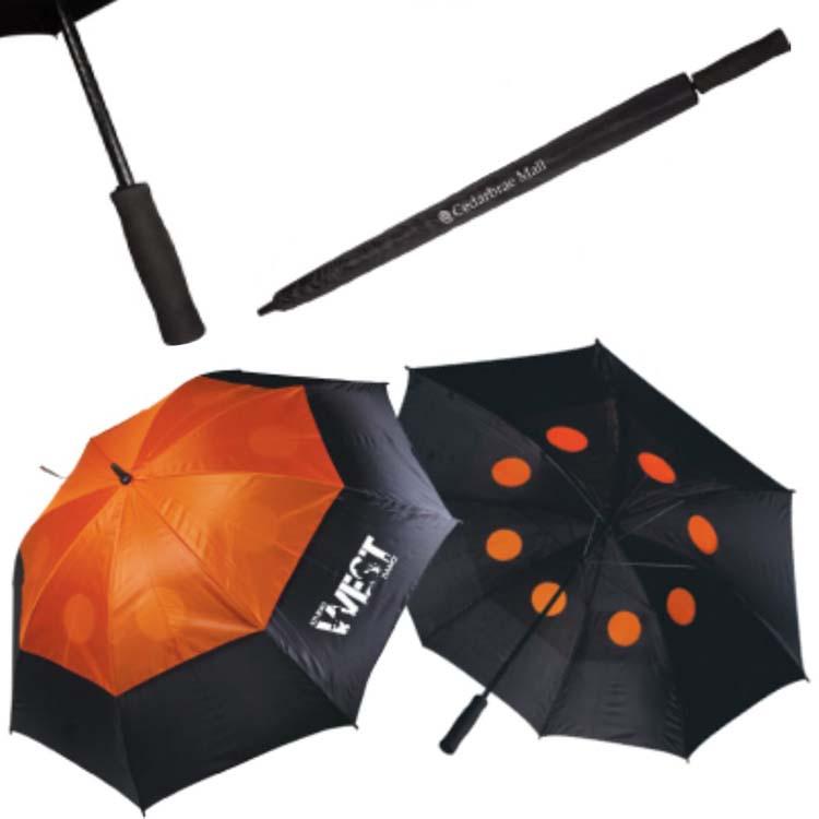 Parapluie Ultimate #2
