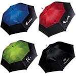Parapluie Ultimate