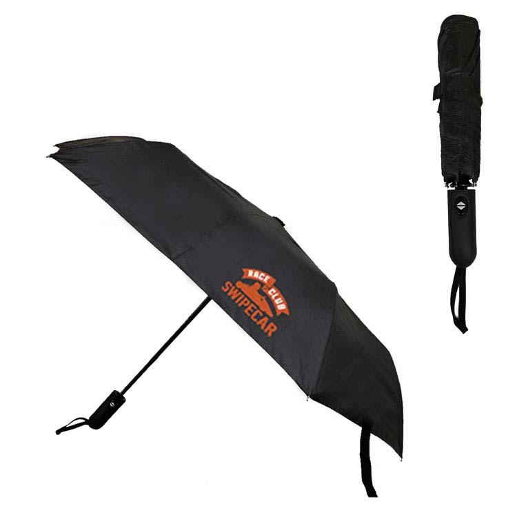 Parapluie pliable Class Dry