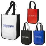 Saver Laminated Non Woven Bag