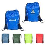 Sportsman String-A-Sling Backpack