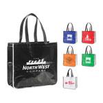 Retailer Tote Bag