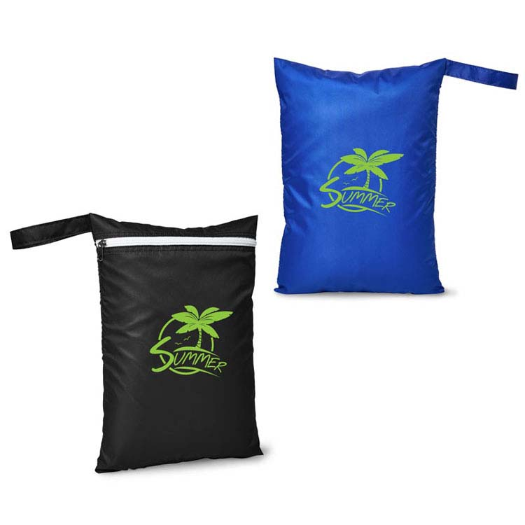 Sac pour articles humides Oceanside
