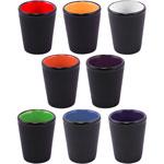 Teca Ceramic Shooter 1.5 oz