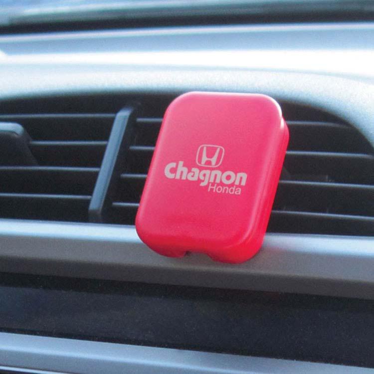 Support automobile pour téléphone cellulaire #4