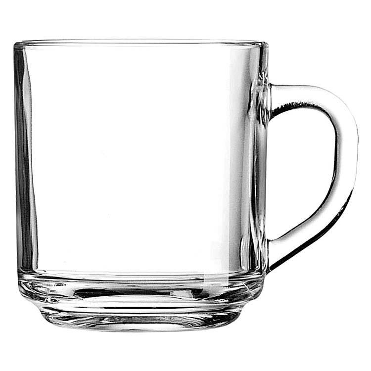 Tasse à café Marly 10 oz