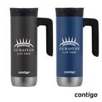 Contigo Superior 2.0 Snapseal 20 oz