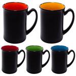 Marco Ceramic Mug 16 oz