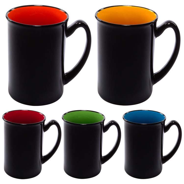 Tasse en céramique Marco 16 oz