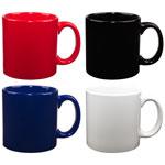 XL Ceramic Mug 20 oz