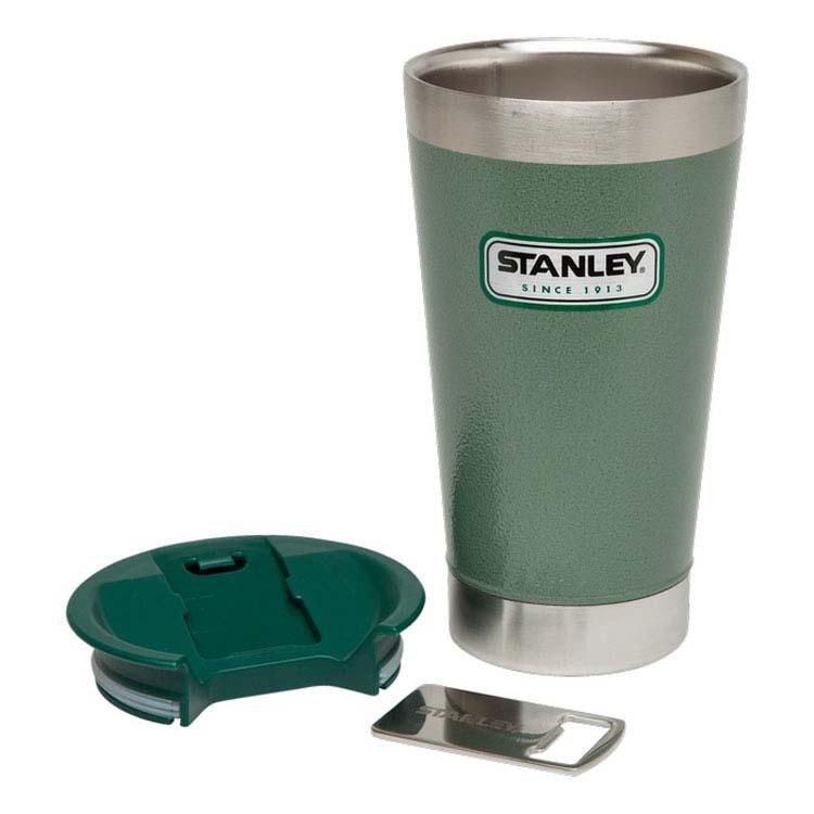 Tasse isolante Stanley 16 oz #2