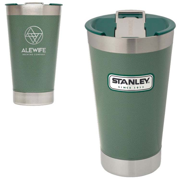 Tasse isolante Stanley 16 oz