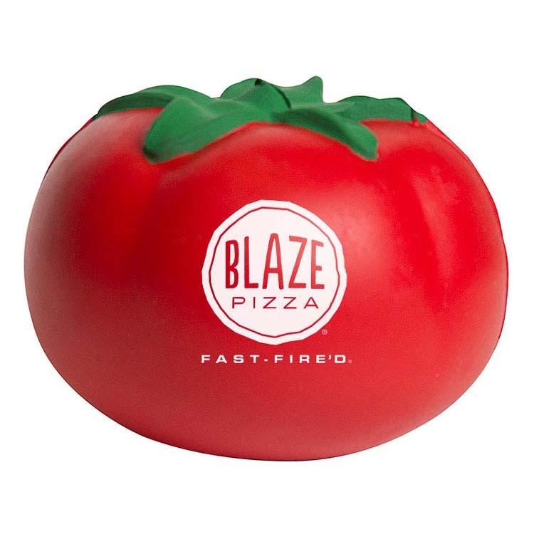 Tomate anti-stress