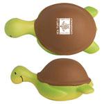 Sea Turtle Stress Reliever