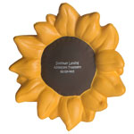 Tournesol balle anti-stress