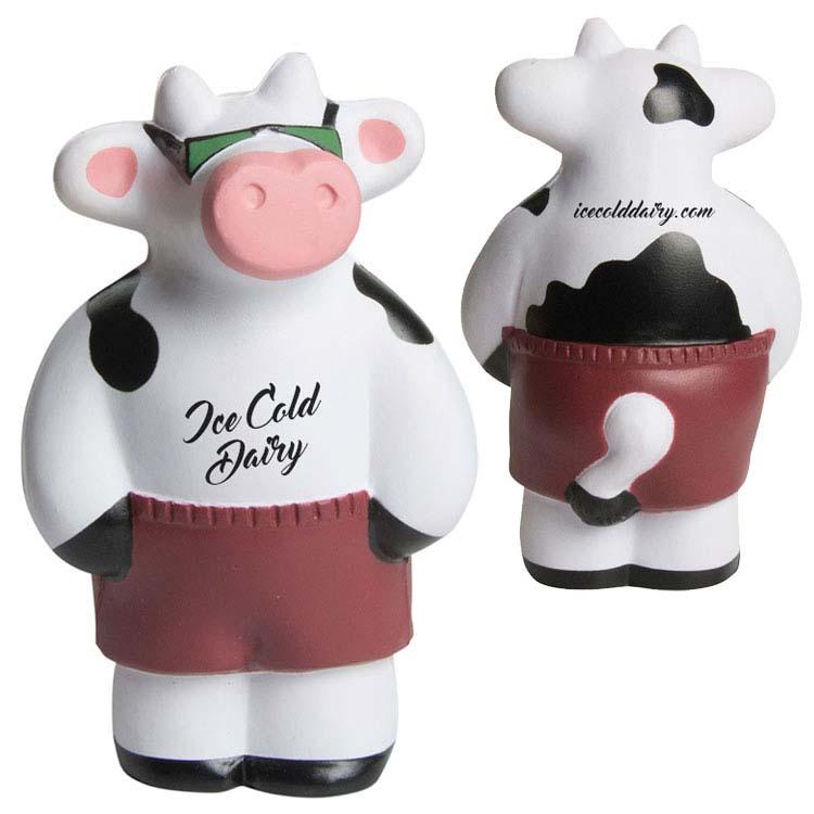 Vache Cool anti-stress