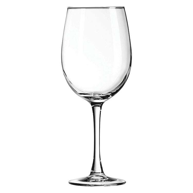 Verre à vin 19.25 oz