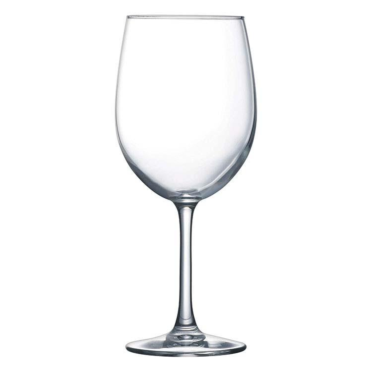Verre à vin Alto 12 oz