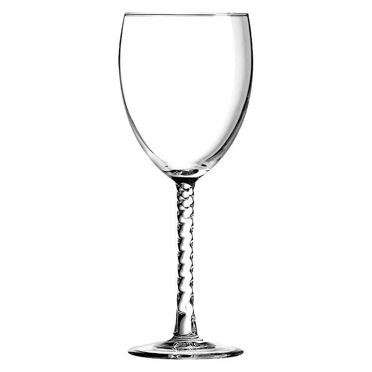 Verre à vin Angelique 10.5 oz