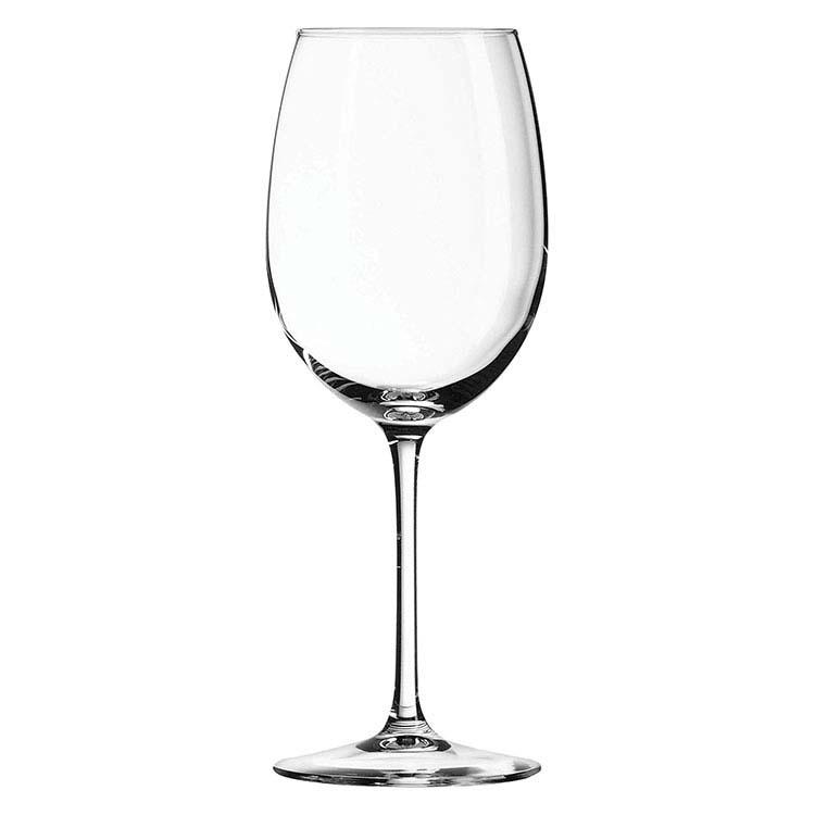 Verre à vin Connesseur 16 oz