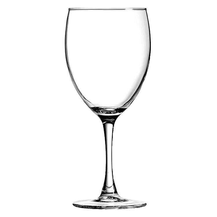 Verre à vin Nuance 10.5 oz