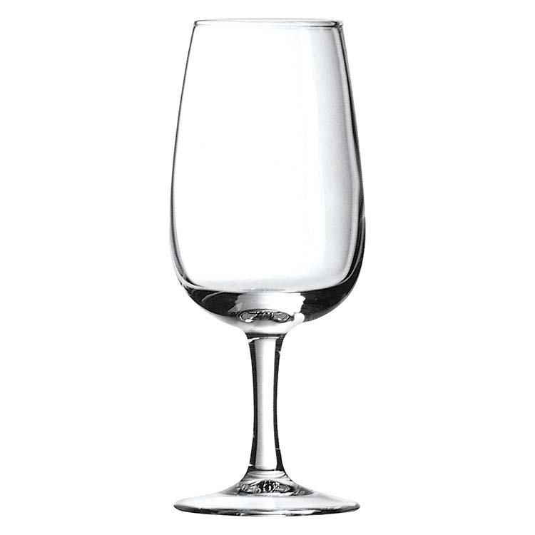 Verre à vin Viticole 10.5 oz