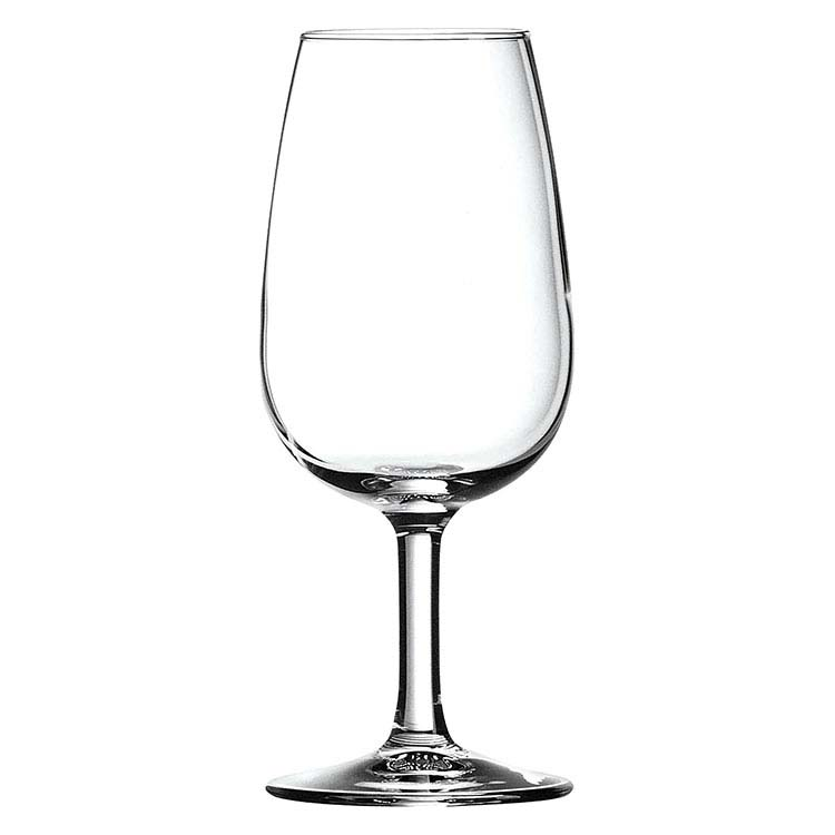 Verre à vin Viticole dégustation 7.25 oz