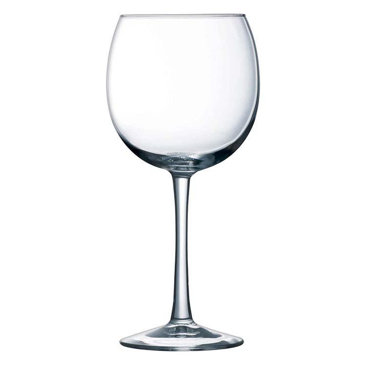 Verre à vin rouge Cachet 16 oz