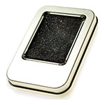 Boîte en métal pour clé USB