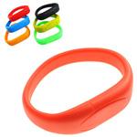 Oval USB Bracelet