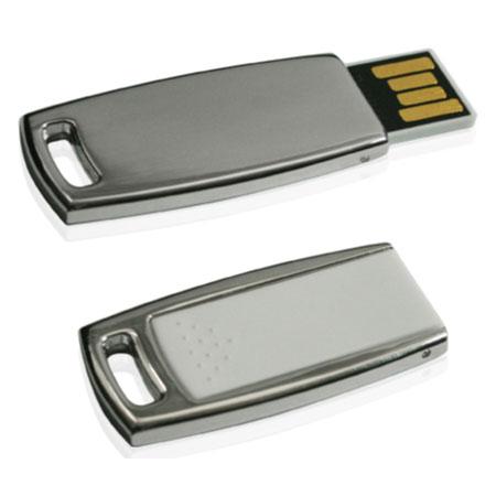 Clé USB mince