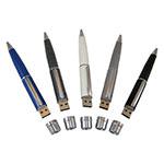 Clé USB stylo personnalisé